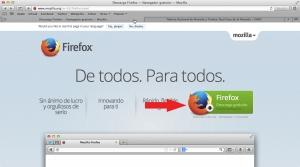 1-descargar-firefox