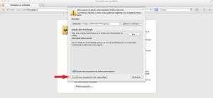 4-confirmar_excepción_de_seguridad
